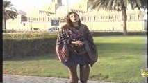 Uff Uff Uff Da Starge - Nazia Iqbal Pashto Songs - Pashto Regional Song With Dance