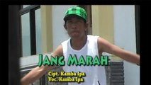 Kamba IPA - JANG MARAH