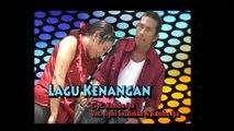 Ophi Sulaiman & Kamba IPA - LAGU KENANGAN