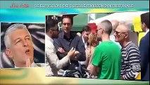 Nicola Morra (M5S): L'aria che tira - problema del terrorismo - MoVimento 5 Stelle