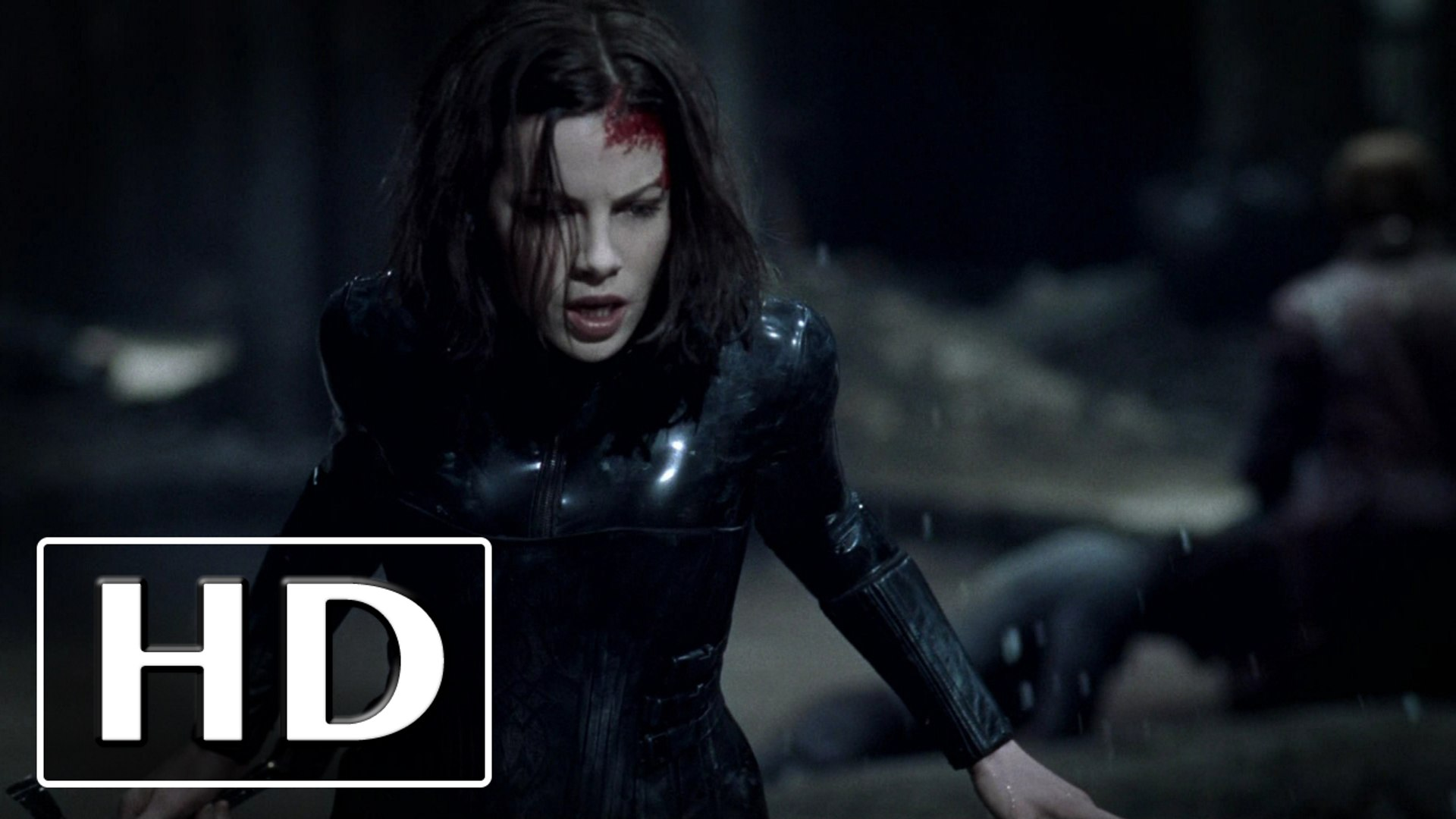 Underworld Blood [Wars] 2017 Film En Entier Streaming Entièrement en Français redirected to your mov
