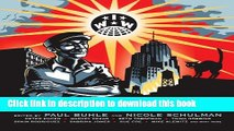 Download Wobblies!: A Graphic History of the Industrial Workers of the World PDF Free