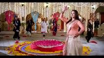 Naughty Video Song _ Ishq Postive _ Noor Bukhari _ Wali Hamid _ Latest Urdu_Hindi Song 2016