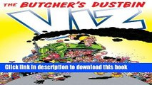 PDF VIZ The Butcher s Dustbin  Read Online