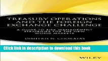 PDF] Treasury Operations and the Foreign Exchange Challenge