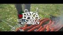 """Baka - """" C'est correct """" - Daymolition"""