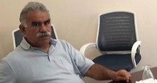 Darbeciler, Öcalan'ı İnfaz Edip Kaos Yaratacaklardı!