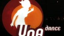 UPA Dance - UPA Dance Live