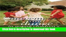 Read Book Movement and Dance in Young Children s Lives: Crossing the Divide (Counterpoints) E-Book