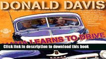 Read Mama Learns to Drive: Stories That Celebrate Mothers  Ebook Free