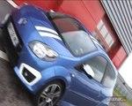 Les essais de Soheil Ayari : Renault Twingo R.S Gordini