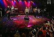 Shu-Bi-Dua - 14.Kylling Med Soft Ice - Ekstra Nummer1 - 25 års jubilæumskoncerten I Den Fynske Landsby 1998