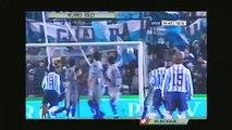 """Claudio """"Piojo"""" López: Sus mejores goles"""