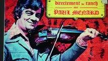 Fiddler's Dream - Paul Ménard Au Violon