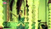 ZABAK (1961) - Jaane Kaisa Chhane Laga Nasha Yeh Pyar Ka - (Lata Mangeshkar)