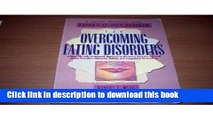 Read Book Rapha s 12-Step Program for Overcoming Eating Disorders (A Rapha recovery book) E-Book