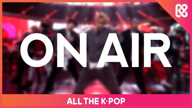 24/7 Online KPOP IDOL Channel   [ALL THE KPOP]  MAIN