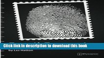 [PDF] Email Forensics: Eliminating Spam, Scams and Phishing Read Full Ebook