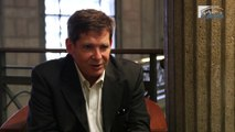 Questions à Jean-Pierre THIERRY (CISS) - Prix et accès traitements innovants - cese