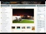 Denia immobilier : Vente achat maison à vendre Costa Blanca Espagne – Particulier à la recherche d'une maison ?