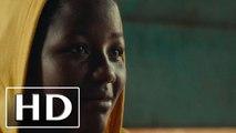 Regarder David Oyelowo, Ntare Guma Mbaho Mwine et Queen of Katwe 2016 Film Complet Gratuit en Français Online