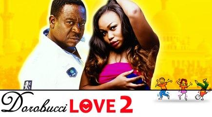 Dorobucci Love Part 2 - Latest 2016 Nigerian Nollywood Comedy Movie (Englishpidgin Full HD)
