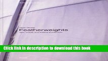 Download Book Featherweights: Light, Mobile, and Floating Architecture (Architecture in Focus)