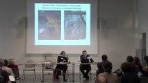Colloque Les grandes expositions des musées de la Ville de Paris - Expositions et diplomatie - Partie 3