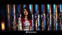 Raat Jashan Di Video Song - ZORAWAR - Yo Yo Honey Singh, Jasmine Sandlas, Baani