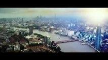 XXx : Return Of Xander Cage Official Trailer – Deepika Padukone,Vin Diesel
