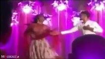 Virat Kohli All Private Videos Released Dont Miss It !