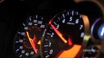 Essai vidéo - Le Nissan Juke-R en exclu sur Caradisiac : l'enfant terrible