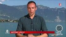 Tour de France : un final grandiose dans les Alpes