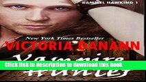 Download Vampire Hunter: Rammel Hawking 1 (Knights of Black Swan) (Volume 8) Free Books