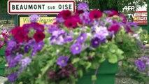 Violences dans le Val d'Oise après la mort d'un jeune interpellé