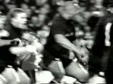 Video - Rugby Adidas - All Blacks (Haka)