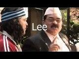 Konkani Comedy Joke From VCD Vankddo Tikddo Mog By Roseferns