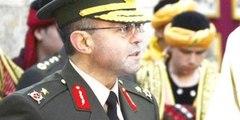 Darbeci Askerlerin Kaçırdığı Tuğgeneral Özkürkçü O Geceyi Anlattı
