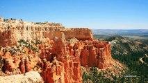 Route 66 by Caradisiac: Petit détour par les Canyons, Las Vegas et la Vallée de la Mort !