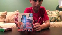3 Baltimore Orioles OYOs opening and review