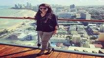 Hit List  Gopi Bahu  aka Devoleena Bhattacharjee in  Thailand