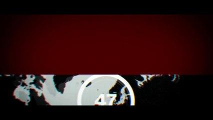 HITMAN  Summer Bonus Episode - Trailer de Hitman