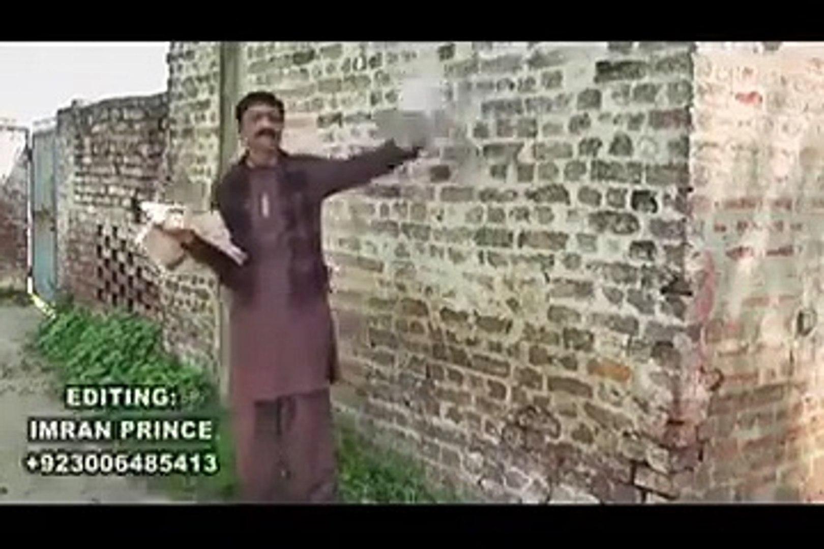 New top Punjabi Funny Clip - Ek Bandy ny 70 Bando ko Bewqoof Bana Diya