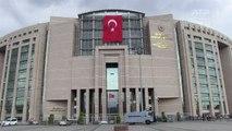 Turquie: les purges continuent, un conseil de sécurité réuni