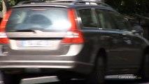 En direct des tribunaux - Trois PV pour stationnement gênant
