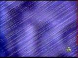 Ovnis - Video - [Bresil] RR3 - L'affaire Varginha - le 21 ja