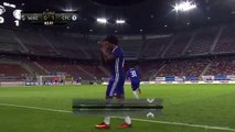 Ruben Loftus-Cheek Goal HD - AC Wolfsberger 0-2 Chelsea - Friendly 20.07.2016