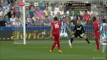 Huddersfield Town 0-2 Liverpool FC - All Goals & Highlights - Friendly 20.07.2016