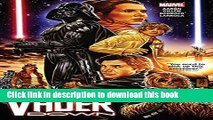 Read Star Wars: Vader Down (Star Wars: Vader Down (2015))  Ebook Free