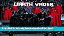 Read Star Wars: Darth Vader Vol. 4: End of Games (Star Wars (Marvel)) Ebook Online